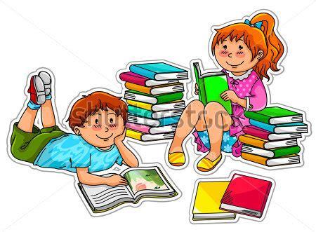 Report writing on book fair organised in schools